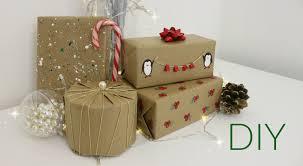 diy christmas gift ideas 2013