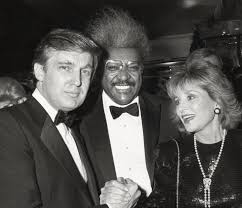 donald trump 16 successful and unsuccessful business ventures time
