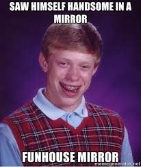 Poor Brian Meme - 25 best unlucky brian images on pinterest hilarious chistes and