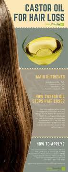 for hair best 25 hair loss ideas on treatment hair hair