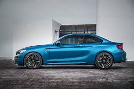 first bmw car ever made 2 series by car magazine