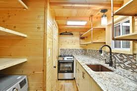 tiny house building our tiny house cost breakdown angels in