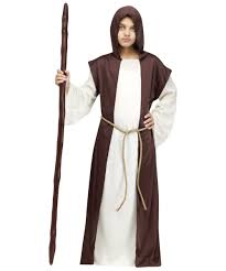 youth boys halloween costumes biblical saint joseph boys costume boys costumes kids