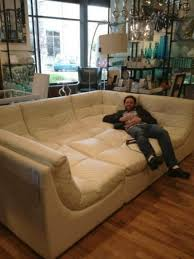 i want to buy a sofa best couches to buy 1 best couch ever creative furniture