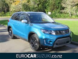 suzuki vitara jlx auto 143 p w 3 9 0 deposit 2017 eurocar