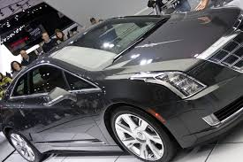 cadillac ats manual transmission cadillac ats with 4 cylinder engines 4 cylinder luxury cars