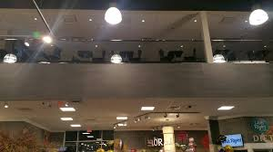 lighting stores in milford ct luxury lighting stores milford ct f42 in wow image selection with