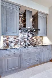 Flush Inset Kitchen Cabinets Custom Kitchen Cabinetry Woodharbor Cabinets And Doors