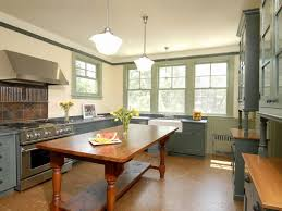 painted kitchen ideas how to repaint the kitchen cabinets antiquing kitchen cabinets with