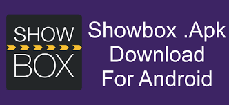show box apk showbox apk all you need to about this app ashik
