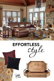 Living Room Furniture Designs Catalogue 84 Best Living Room Ideas Images On Pinterest Living Room Ideas