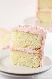 wedding cake recipes behance