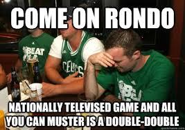 Celtics Memes - celtics fan meme fan best of the funny meme