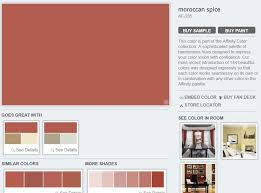 24 best paints images on pinterest colors benjamin moore and