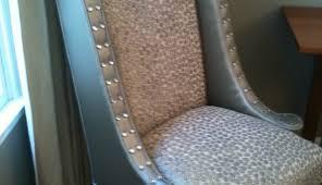 Where Do Interior Designers Shop Interior Decorators Chairs Where Do Interior Designers Shop For