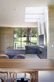 best 25 earth house ideas on pinterest earthship earth homes