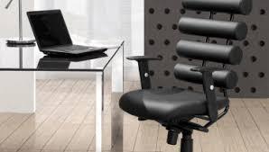 chaise bureau moderne photo chaise de bureau moderne