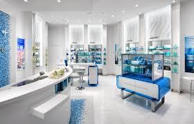 Home Lighting Design Hennessy Lighting Design Biltmore Gift Shop