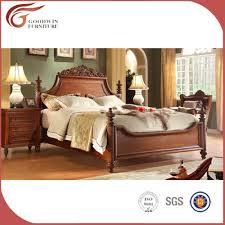 ensemble chambre à coucher adulte grossiste modèle de chambre à coucher adulte acheter les meilleurs