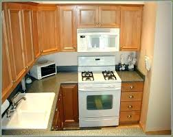 knobs on kitchen cabinets images of kitchen cabinets with knobs and pulls liberty align right