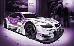 bmw car racing bmw racing car pin x cars