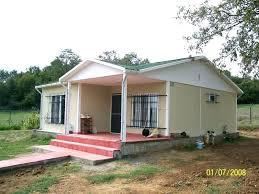 prices modular homes affordable modular homes uslugeste me