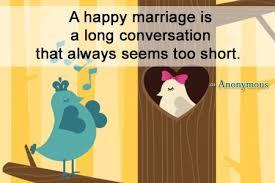 Short Marriage Quotes Commentsmeme Com Scraps Glitters Graphics Images Quotes
