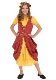 Galadriel Halloween Costume Child Renaissance Costumes Children U0027s Renaissance Costume