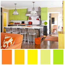 modern kitchen colour cabinet green colour kitchen luxury green kitchen colors color