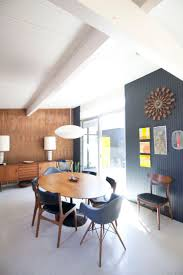 Interior Design Mid Century Modern by 181 Best Eichler Style Images On Pinterest Midcentury Modern
