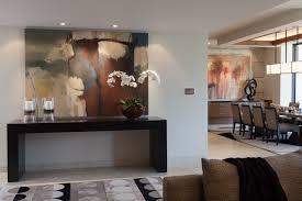 donna dunn u0026 associates contemporary style interior design