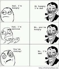Funny Comics Meme - meme dad funny thefunnyplace