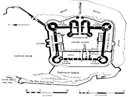 Floor Plan Search Medieval Tenement Floorplan Google Search Maps Pinterest