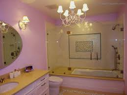 impressive girls bathroom ideas 98 full size of bathroom 18843