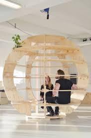Ergonomische B Om El Die Besten 25 Innovation Lab Ideen Auf Pinterest Design