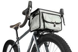 cool bike jackets interbike trade show unveils future bike gear