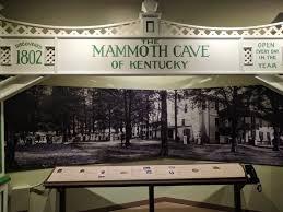 Kentucky travel bound images Road trip through kentucky destination louisville midtntravel jpg