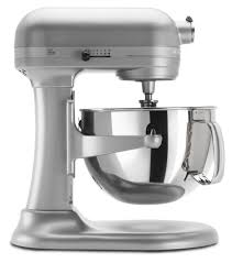 5 Quart Kitchenaid Mixer kitchen kitchenaid coupons kitchenaid mixer costco kitchen
