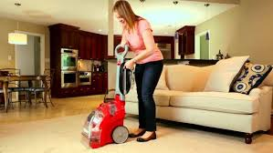 Rug Doctor Mighty Pro X3 Pet Pack Coffee Tables Steam Cleaner Rental Rug Doctor Rental Coupon Rug