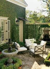 make residential area in the garden u2013 beautiful outdoor sitting
