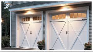 Overhead Door Conroe Garage Door Repair Same Day Service By Local Garage Door Experts