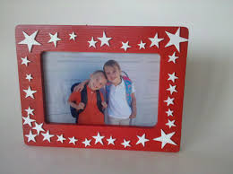 christmas craft photo frames all the best frames in 2017