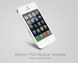 250 free high resolution psd mockup design templates free