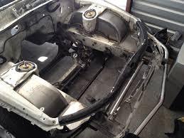 lexus sc300 drift parts build chris u0027s sc300 drift car page 4 clublexus lexus forum