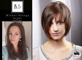 prix coupe de cheveux femme prix d u0027une séance de maquillage pour un mariage marseille 13