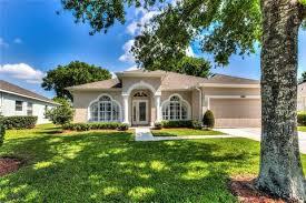 kings ridge clermont fl floor plans kings ridge clermont fl real estate homes for sale realtor com
