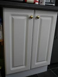 kitchen cabinet door hinges b q bq kitchen doors door inspiration for your home