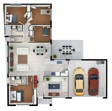 house and land packages u2013 affordable quality homes builders