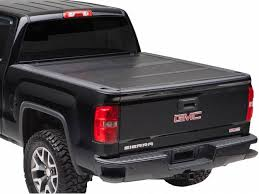 Folding Truck Bed Covers Undercover Fx11009 Shop Realtruck
