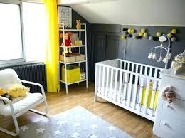 quelle couleur chambre bébé couleur chambre enfant mixte couleur chambre enfant mixte peinture